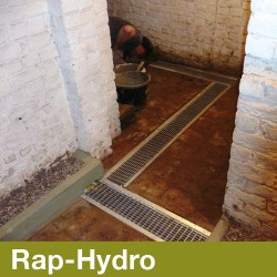 Rap-Hydro