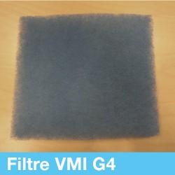 Filtre G4 VMI