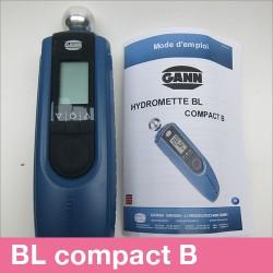Testeur Gann BL compact B