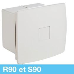 R90 et S90