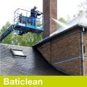 Baticlean
