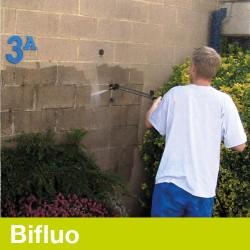 Bifluo