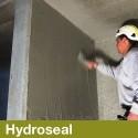 Hydroseal (sac 20kg + 5,5L)