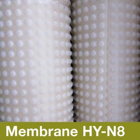 Membrane HY-N8