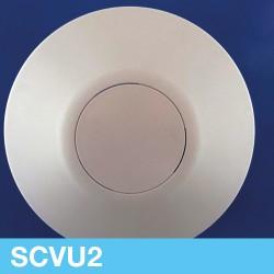 SCVU2