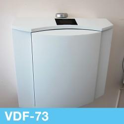 VDF 73