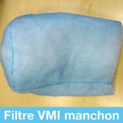 Filtre VMI Manchon