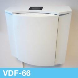 VDF 66