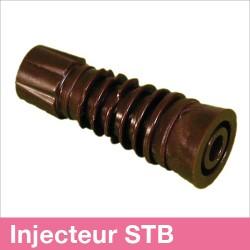 Injecteurs STB 10/32 par 100 pièces