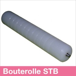 Bouterolle d'emboutissage pour injecteurs STB