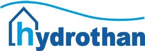 Hydrothan