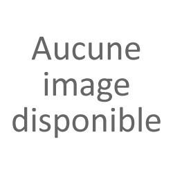 Filtre G4 VMI 17x19cm à partir de 2017